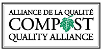 Compost Quality Alliance