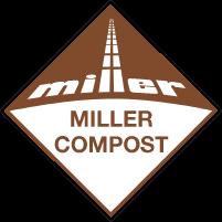Miller Compost
